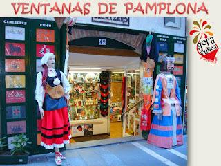 http://misqueridasventanas.blogspot.com.es/2016/06/ventanas-de-pamplona.html