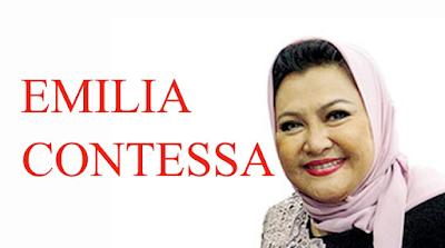 Emilia Contessa