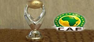 بث مباشر || موعد و توقيت مباراة الأهلي و ريكرياتيفو الانجولى فى بطولة دورى ابطال افريقيا Al hly vs Recreativo