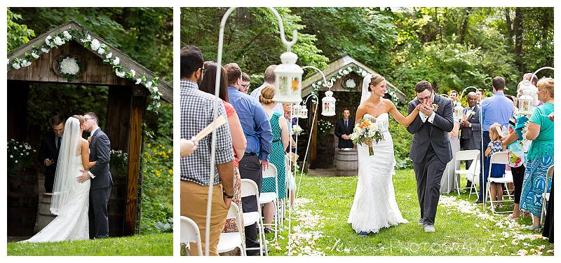 bowens mills, barn wedding, navy, deaf culture wedding, foot washing ceremony, handmade details