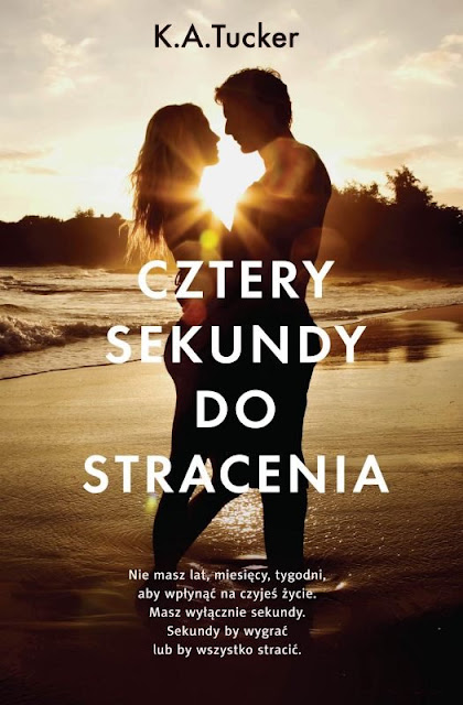 http://lubimyczytac.pl/ksiazka/245775/cztery-sekundy-do-stracenia
