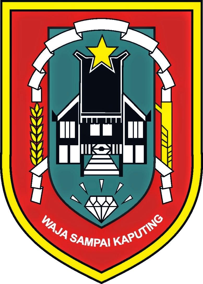 Daftar Cerita Rakyat Kalimantan Selatan