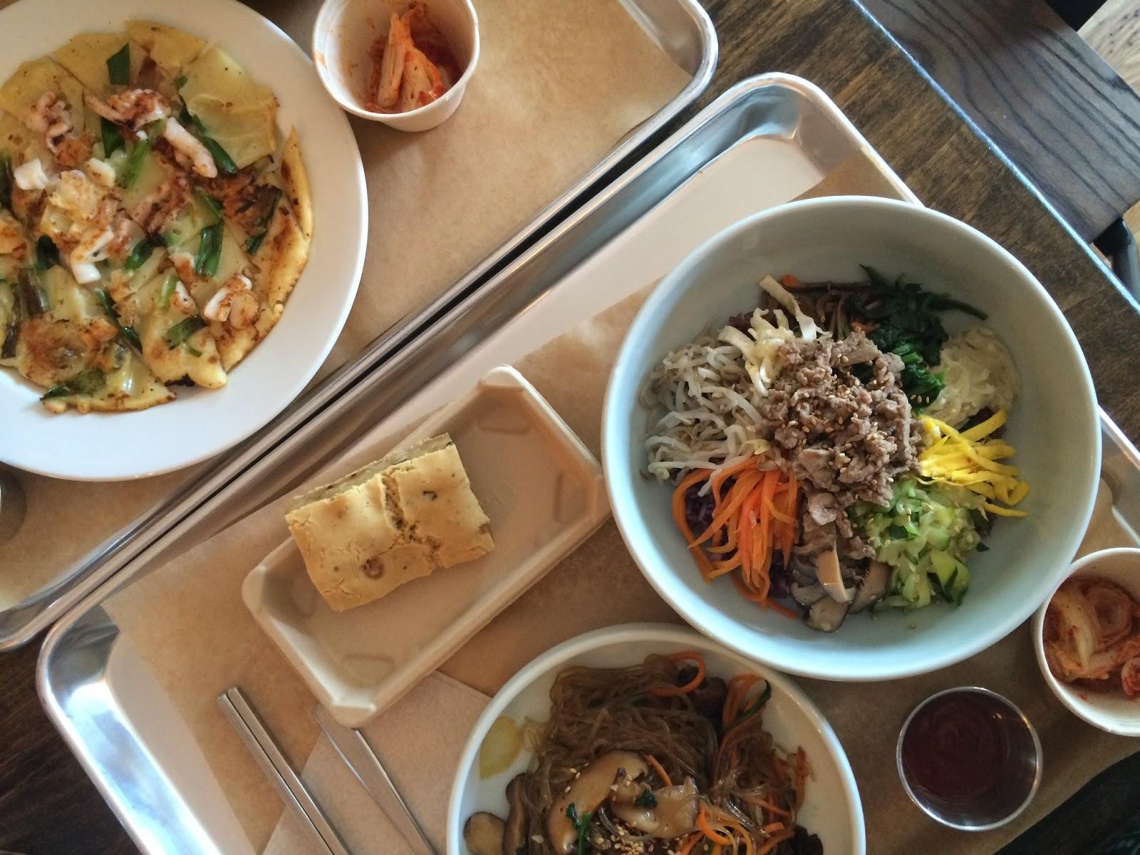 Chopsticks Optional Sunhee S Farm And Kitchen