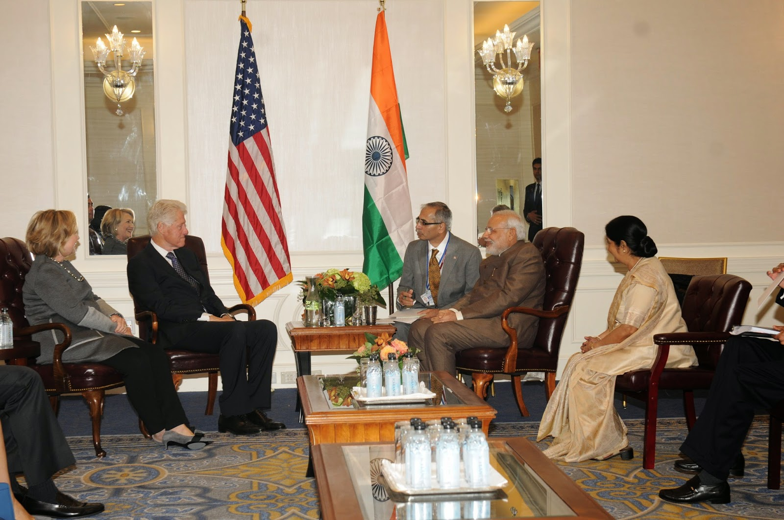 asean india relationship with america