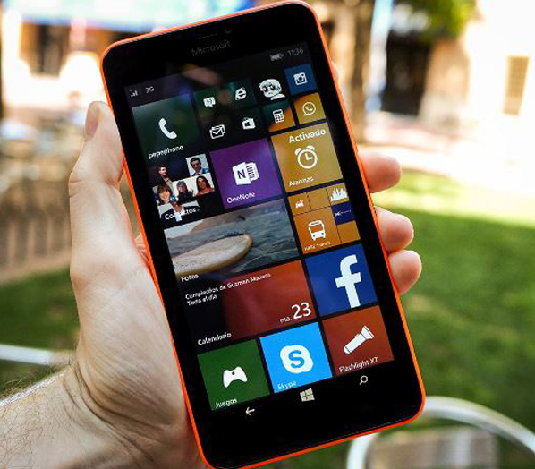 Microsoft Lumia 650 Restore Factory Hard Reset Format Phone.So lets start the Microsoft Lumia 650 Restore Factory, Microsoft Lumia 650 Hard Reset.Turn Off the mobile phone for few mints. Microsoft Lumia 650 Remove Pattern Lock. Hard Reset,Restart Problem,Restart Solution,Restore Factory,