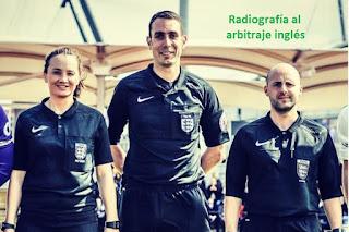 arbitros-futbol-radiografia-magda