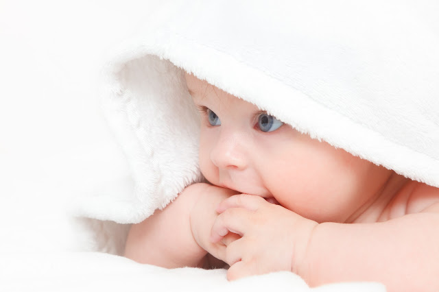 avis baby powder galaxie parfumée, blog bougie, blog beauté, blog parfum