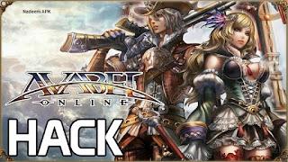 Online RPG Avabel Mod APK Free Download