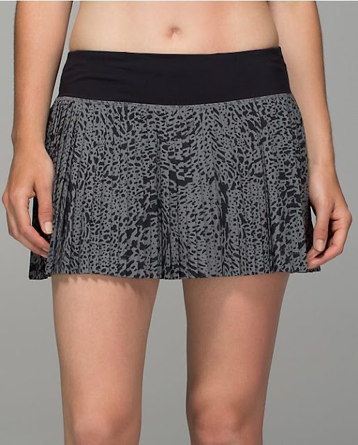 lululemon pleat-to-street-skirt watermark
