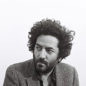 Destroyer on MetroMusicScene