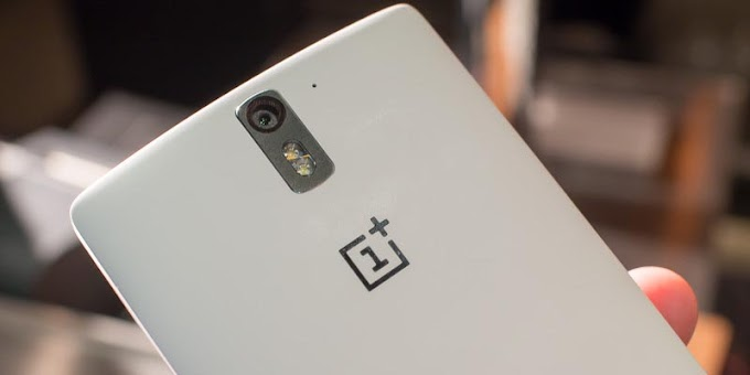 OnePlus One receives CyanogenMod 11S 05G update