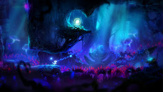 Ori and the Blind Forest: Definitive Edition para PC
