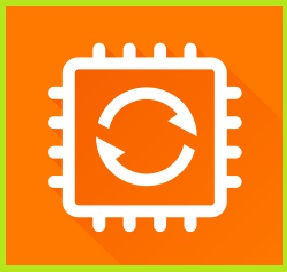 descargar antivirus avast gratis para pc en español