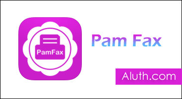http://www.aluth.com/2014/08/pam-fax-free-download.html