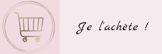 Masque Visage Blancrème