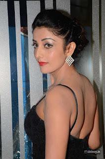 Sonia-Mann-Stills-at-Dr-Chakravarthy-Movie-Audio-Launch