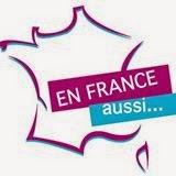 en France aussi Fan page