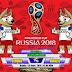 Agen Piala Dunia 2018 - Prediksi Serbia vs Brazil 28 Juni 2018
