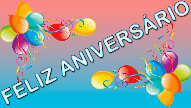Feliz Aniversario Amigas Amigos Poemas Y