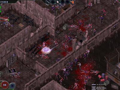 5 Game Zombie Android Terbaik dan Terpopuler