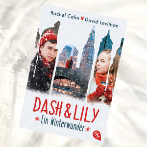 https://www.randomhouse.de/Taschenbuch/Dash-&-Lily/Rachel-Cohn/cbt/e521594.rhd