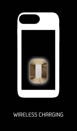 حافظة حماية للآيفون تمكنك من امتلاك هاتفين أندرويد وآيفون معاً