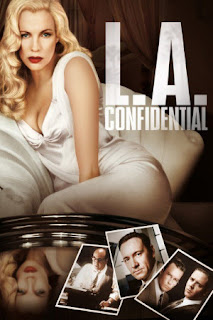L.A. Confidential 1997, free movies online ,watch movies online free ,watch free movies movies online free watch now full movies aflam online مترجم للكبار فقط ,مشاهدة افلام اجنبية للكبار فقط مشاهدة مباشرة مترجمة مجانا ,aflam online مترجم للكبار فقط, مشاهدة افلام اجنبية للكبار فقط مشاهدة مباشرة مترجمة مجانا, تحميل افلام اجنبية رومانسية مترجمة للكبار فقط مجانا, aflam للكبار فقط, aflam online ,للكبار فقط, movies download utorrent,movies downloader,movies download sites, ,watch movies online free movies, watch movies online free full movies, free movies online watch full movie, see movies online free, movies online free watch now full movies,