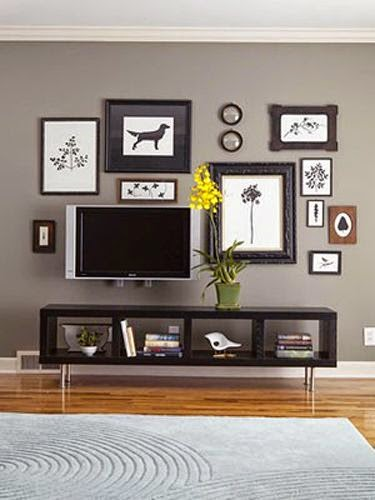 decora%25C3%25A7%25C3%25A3o+5 Inspiração: móveis para a TV