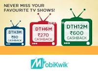 Mobikwik-dth-recharge-offers