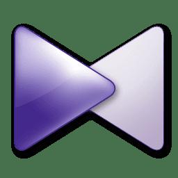 تحميل برنامج بلاير KMPlayer 2021