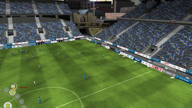 Fifa-Manager-13-Gameplay-Screenshot-1