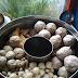 Bakso Reog Ponorogo Curup Utara