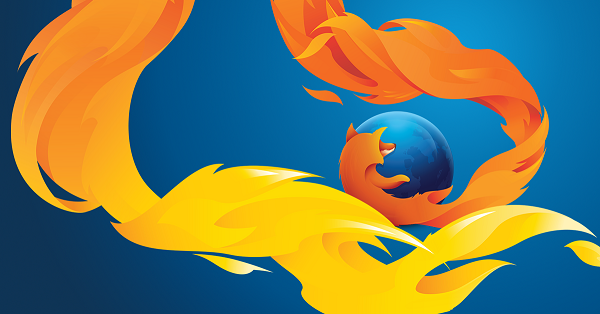 How to Install Firefox 45 on CentOS, Ubuntu & Other Linux - Hack The
