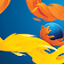 How to Install Firefox 45 on CentOS, Ubuntu & Other Linux