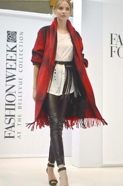 trend, allaflutter, bellevuefashionweek, bellevuesquare, fashionblogger
