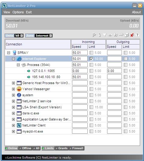 netlimiter pro 3.0.0.11