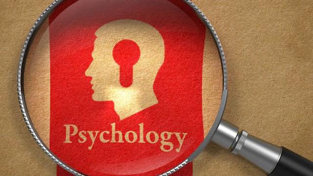 Psikologi Remaja