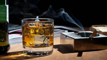 evita sustancias toxicas