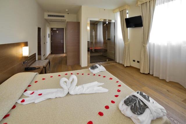hotel-lovere-resort-lago-di-iseo-poracci-in-viaggio