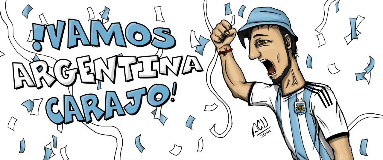 agust u00edn lait u00e1n dg  aguante argentina