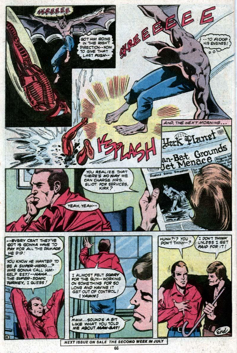Detective Comics (1937) 485 Page 65