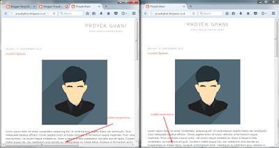 Cara Membuat Template Blog Sendiri dengan Mudah