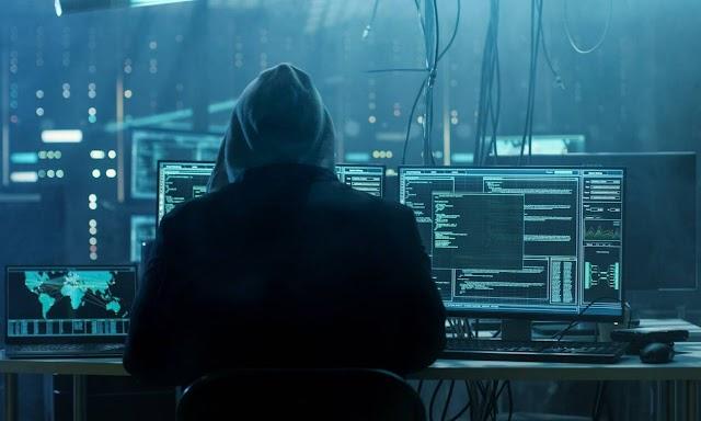 Επιθέσεις Τούρκων χάκερ σε ιστοσελίδες σχετικές με τον Στρατό Ξηράς