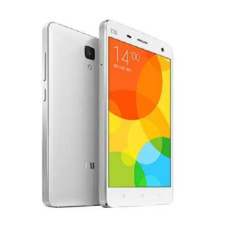 Harga Hp Xiaomi di Blibli Lebih Murah Pelayanan Ramah