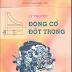 SÁCH SCAN - Lý thuyết động cơ đốt trong (PGS.TS Phạm Minh Tuấn)