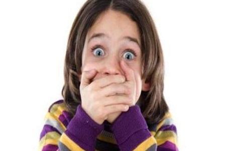 Kepergok Anak Saat Orangtua Sedang Gituan, Ini Bahayanya!
