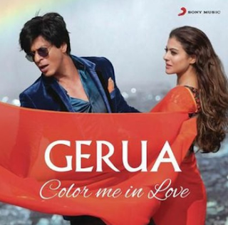 download lagu gerua lagu india terbaru 2018