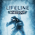 Lifeline Whiteout v1.1.0 Apk