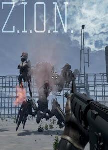 Z.I.O.N. (2016) Worldfree4u - Pc Game Download – Repack