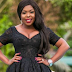 Afia Schwarzenegger confirms being dumped for cheating